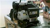 CENTRAL PNEUMATIC AIR COMPRESSOR 2HP 4-GALLON 60567